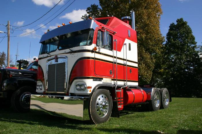 Looking For A Solid Kw K100 Aerodyne