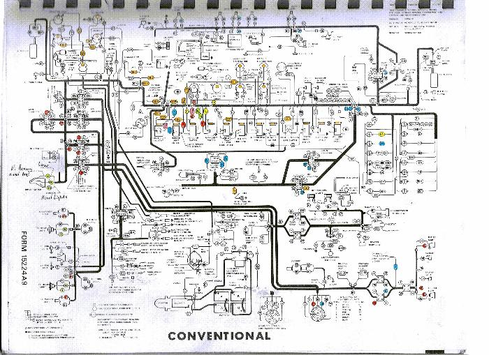 Diagram  2004 Ih 4400 Wiring Diagram Full Version Hd Quality Wiring Diagram
