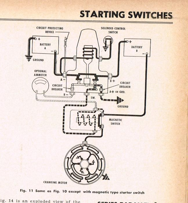 wiring diagram for a s p switch with seperate relay rh forum aths org Remote Car Starter Wiring Diagram Chevy Truck Starter Wiring
