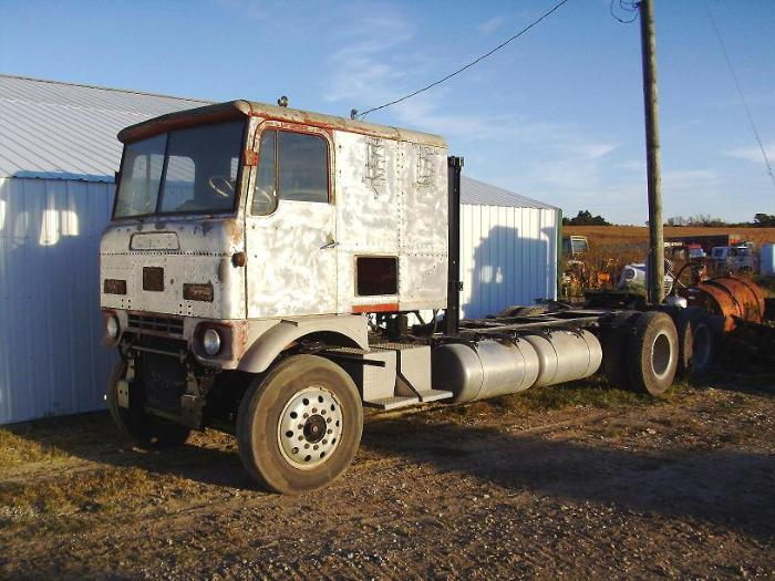 Gmc astro cabover related keywords amp suggestions gmc astro cabover